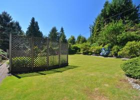 409 Southborough Drive, British Properties, West Vancouver 3