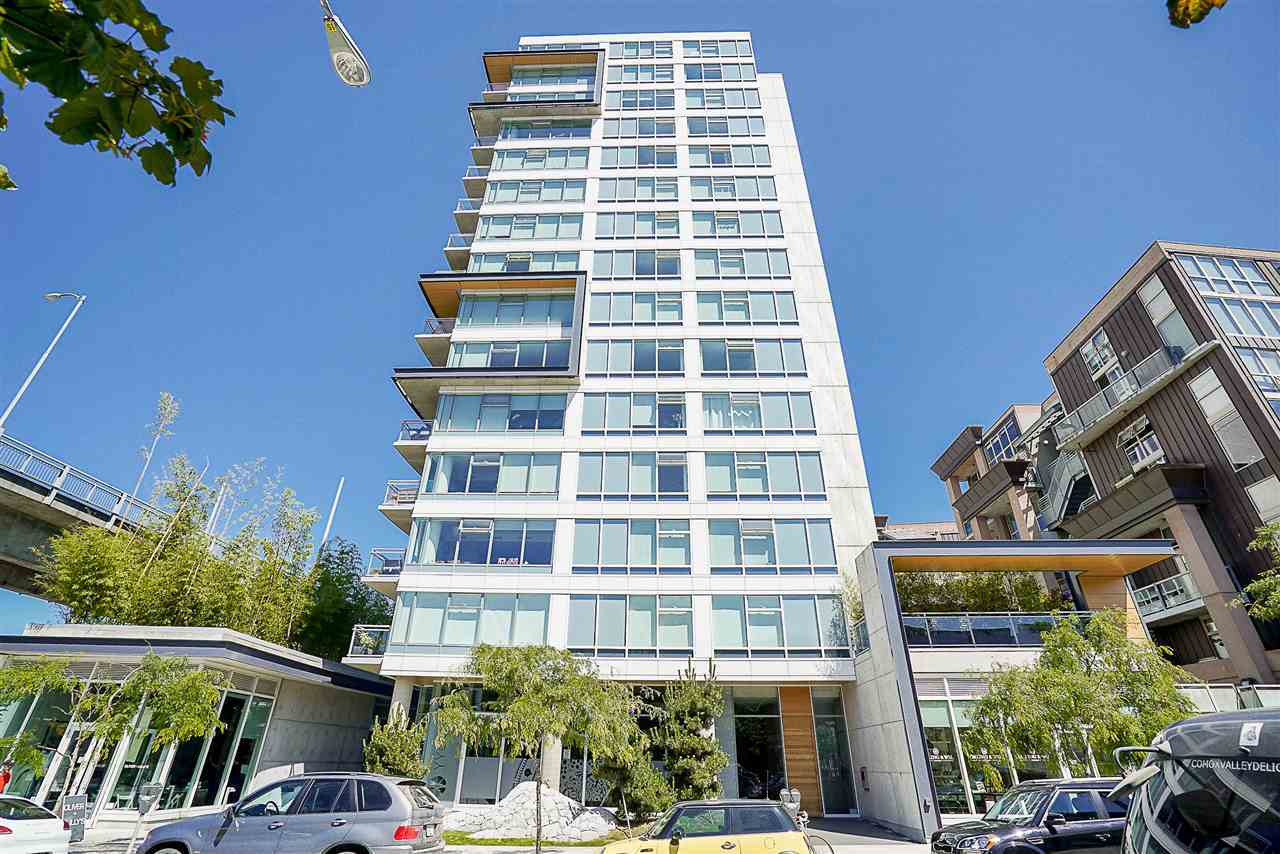 1565-w-6th-avenue-false-creek-vancouver-west-03 at 701 - 1565 W 6th Avenue, False Creek, Vancouver West