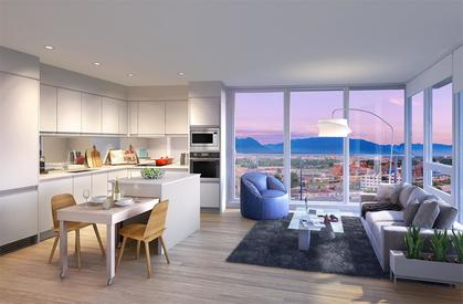 2018_01_18_05_09_22_create_properties_second_and_main_interior_rendering_kitchen at 905, 806, 1207 -  Second+main, Mount Pleasant VE, Vancouver East