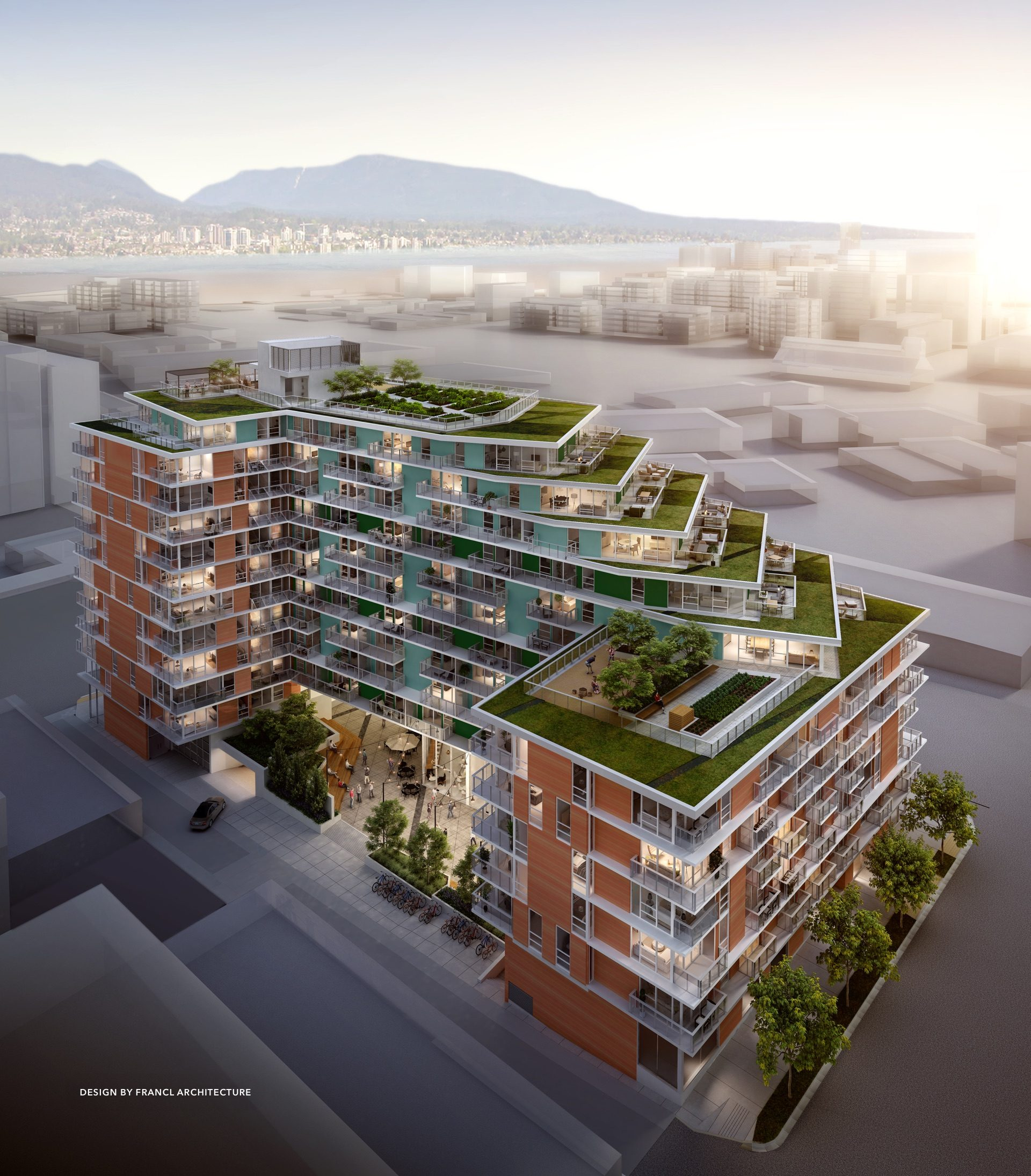 hero-building-1920x2190 at 905, 806, 1207 -  Second+main, Mount Pleasant VE, Vancouver East