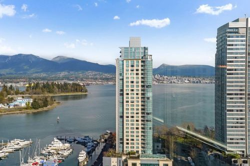 555-jervis-street-coal-harbour-vancouver-west-07 at 2204 - 555 Jervis Street, Coal Harbour, Vancouver West