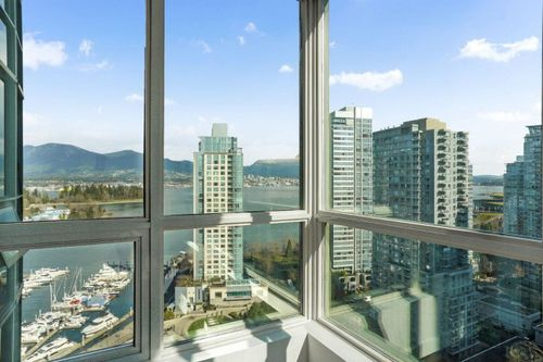 555-jervis-street-coal-harbour-vancouver-west-09 at 2204 - 555 Jervis Street, Coal Harbour, Vancouver West