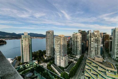 555-jervis-street-coal-harbour-vancouver-west-16 at 2204 - 555 Jervis Street, Coal Harbour, Vancouver West