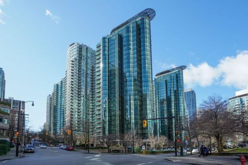 555-jervis-street-coal-harbour-vancouver-west-25 at 2204 - 555 Jervis Street, Coal Harbour, Vancouver West