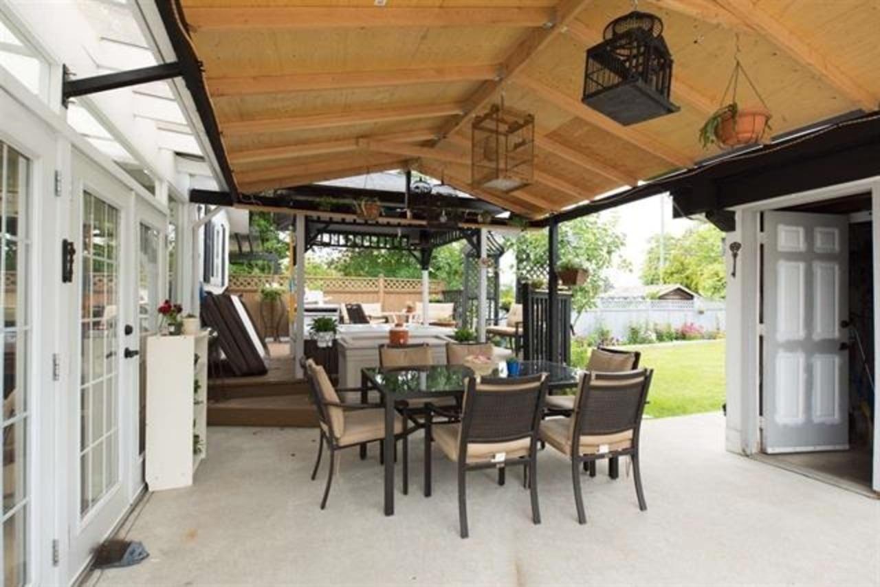 13481-hilton-road-bolivar-heights-north-surrey-06 at 13481 Hilton Road, Bolivar Heights, North Surrey