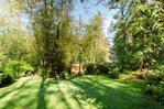 24279-52-avenue-salmon-river-langley-18 at 24279 52 Avenue, Salmon River, Langley