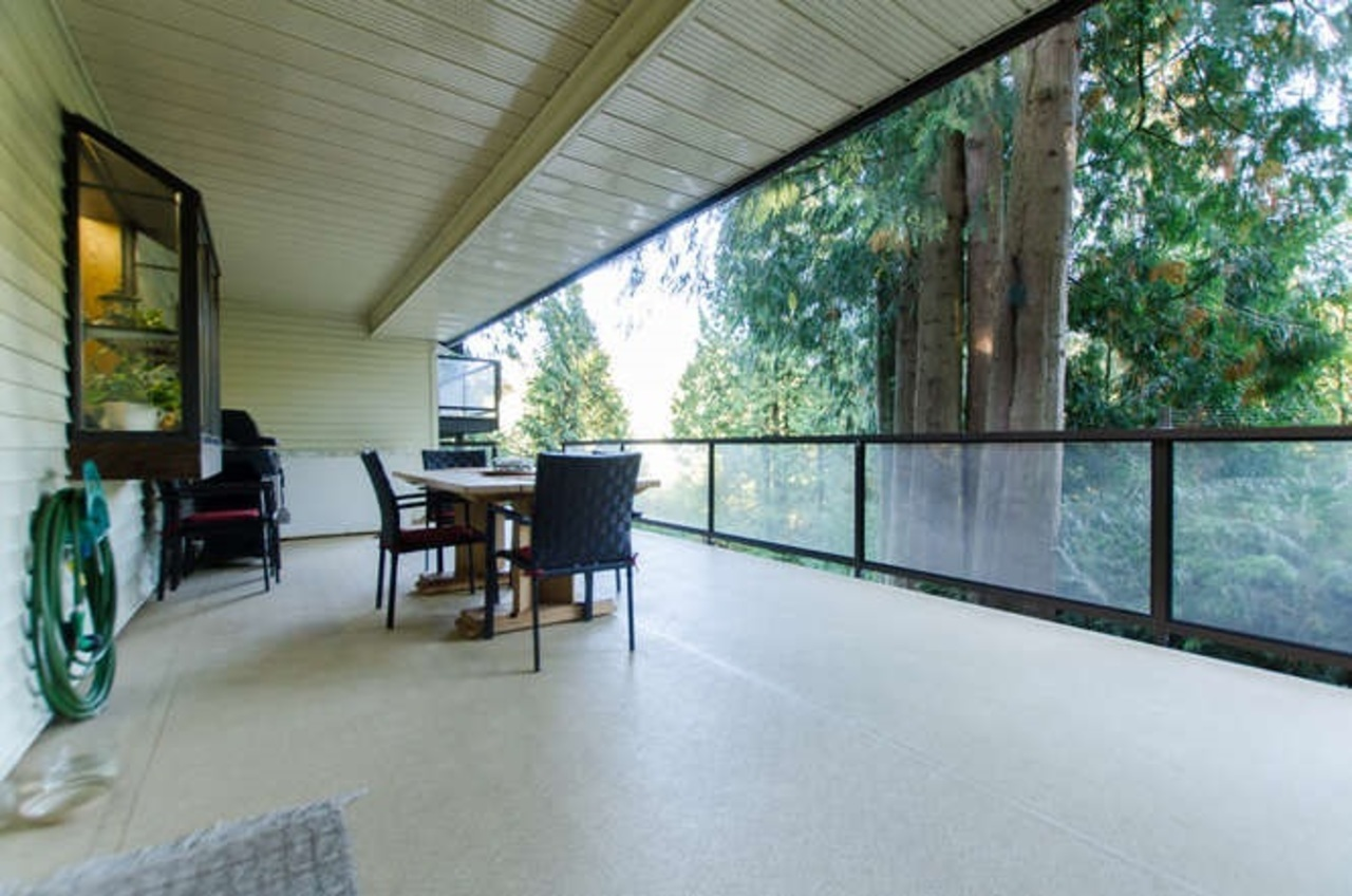 24279-52-avenue-salmon-river-langley-17 at 24279 52 Avenue, Salmon River, Langley
