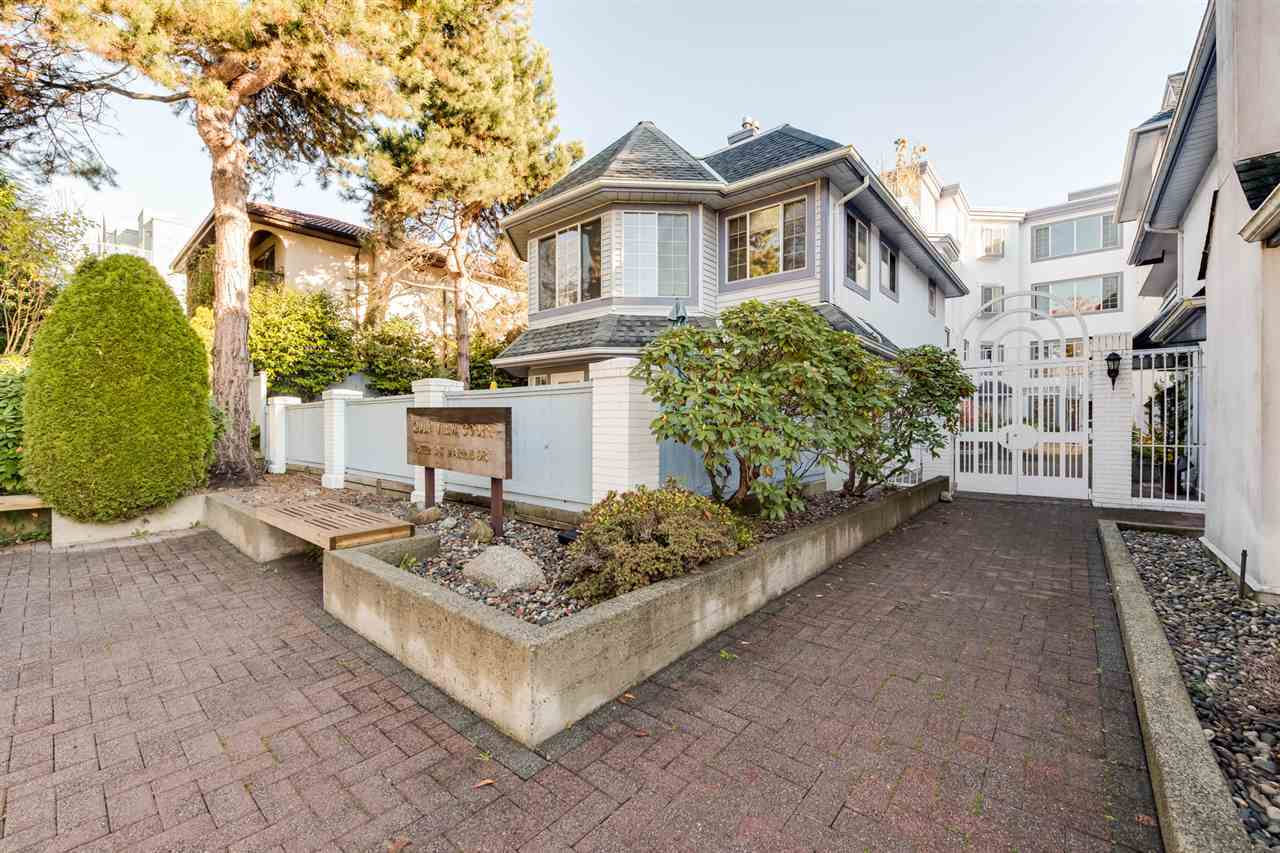 8772-sw-marine-drive-marpole-vancouver-west-01 at 205 - 8772 Sw Marine Drive, Marpole, Vancouver West