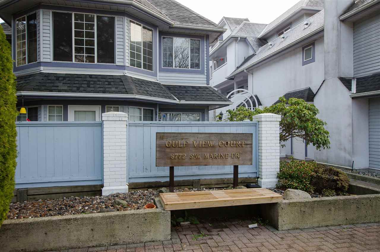 8772-sw-marine-drive-marpole-vancouver-west-03 at 305 - 8772 Sw Marine Drive, Marpole, Vancouver West