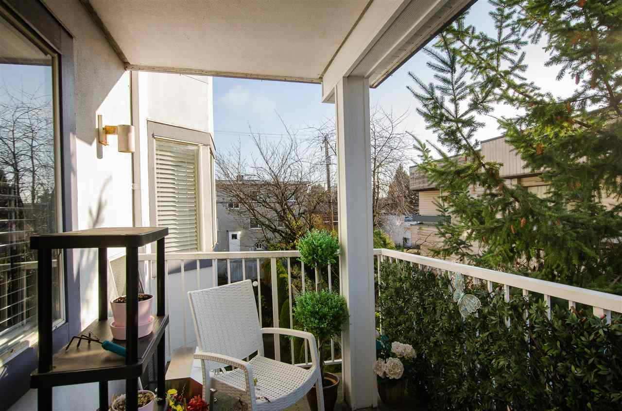 8772-sw-marine-drive-marpole-vancouver-west-17 at 305 - 8772 Sw Marine Drive, Marpole, Vancouver West