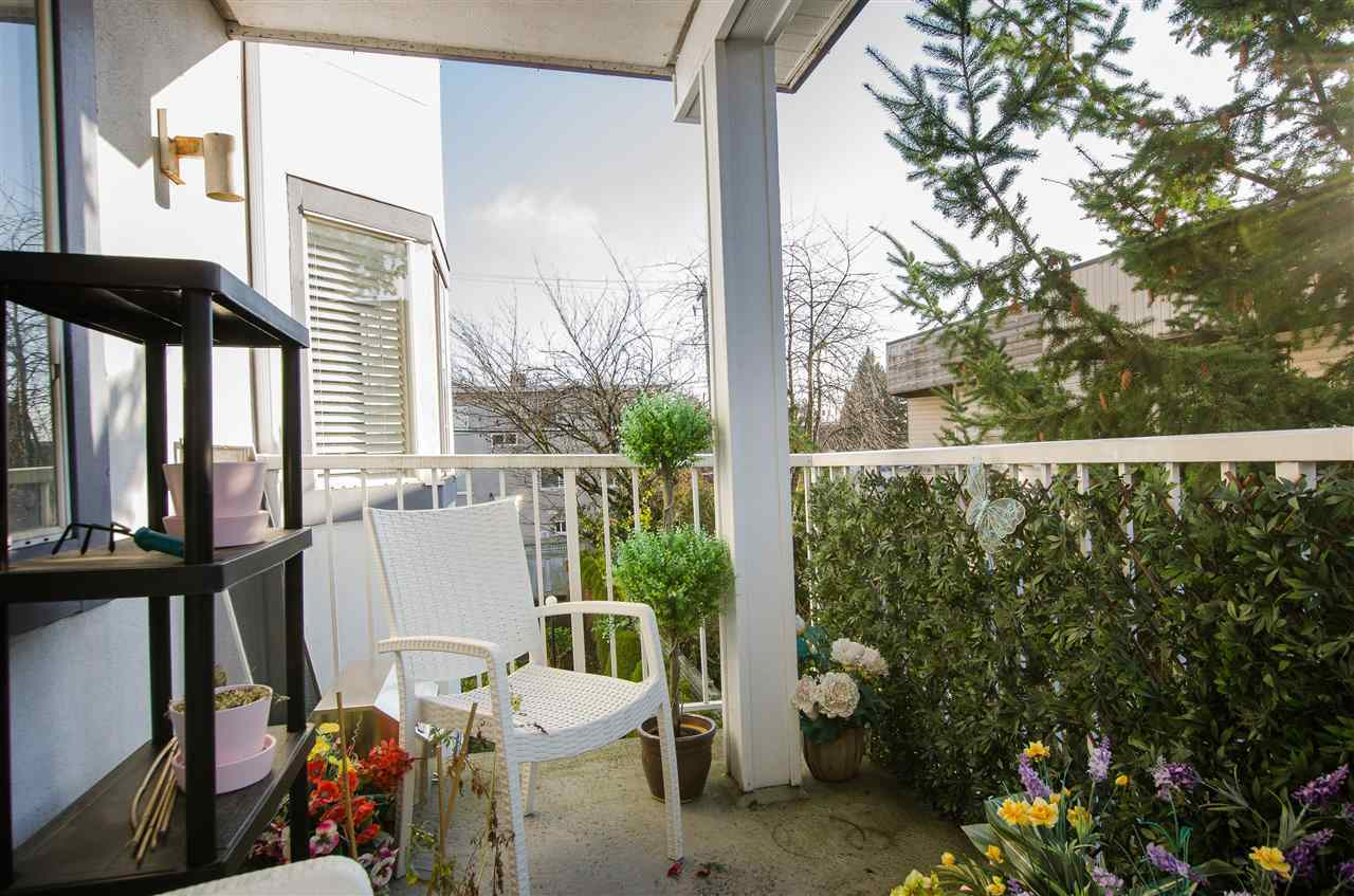 8772-sw-marine-drive-marpole-vancouver-west-18 at 305 - 8772 Sw Marine Drive, Marpole, Vancouver West