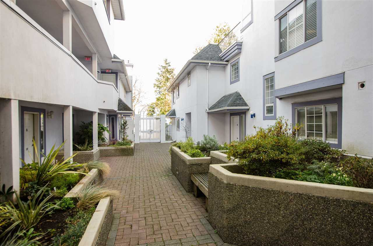 8772-sw-marine-drive-marpole-vancouver-west-19 at 305 - 8772 Sw Marine Drive, Marpole, Vancouver West