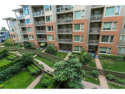 image-261887696-13.jpg at 210 - 119 West 22nd Street, Central Lonsdale, North Vancouver