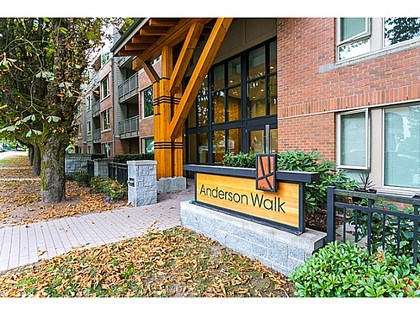 image-261887696-3.jpg at 210 - 119 West 22nd Street, Central Lonsdale, North Vancouver