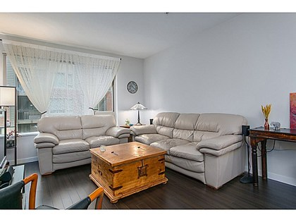 image-261887696-6.jpg at 210 - 119 West 22nd Street, Central Lonsdale, North Vancouver