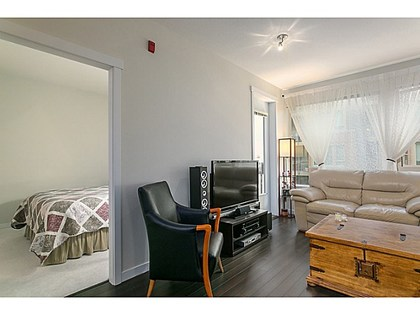 image-261887696-7.jpg at 210 - 119 West 22nd Street, Central Lonsdale, North Vancouver