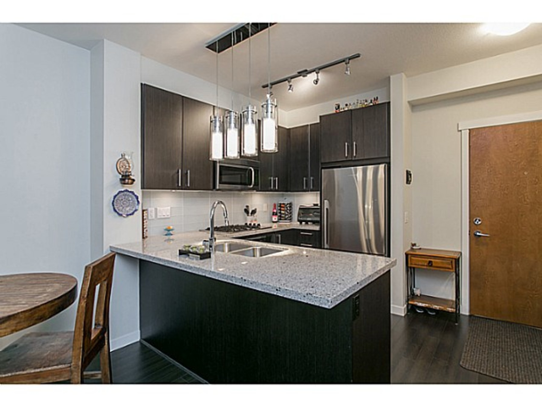 image-261887696-4.jpg at 210 - 119 West 22nd Street, Central Lonsdale, North Vancouver