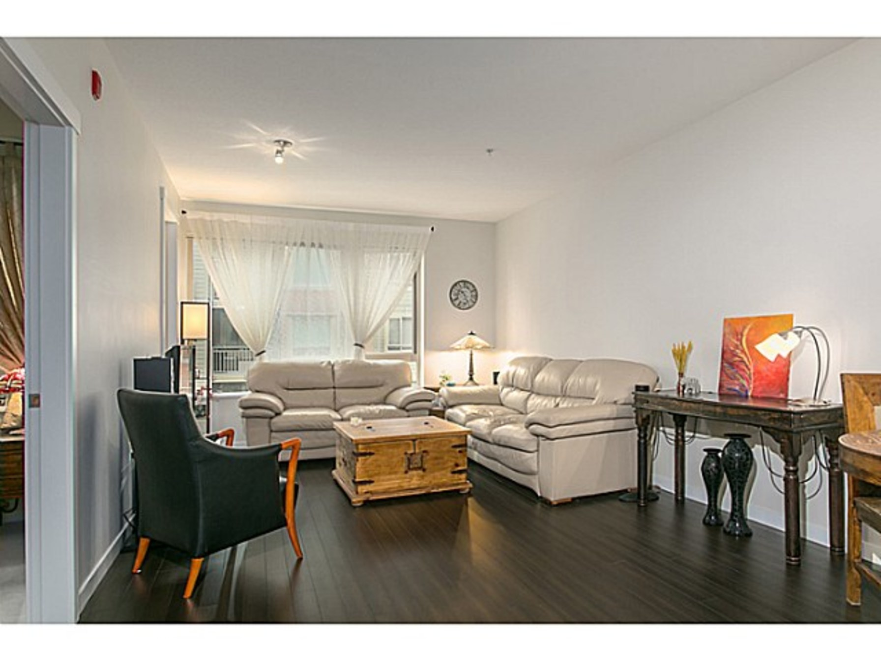 image-261887696-5.jpg at 210 - 119 West 22nd Street, Central Lonsdale, North Vancouver