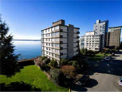image-261533980-2.jpg at 701 - 2090 Argyle Ave, Dundarave, West Vancouver