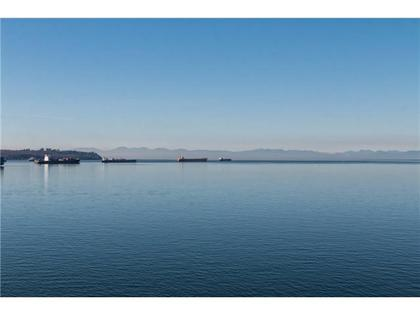 image-261533980-5.jpg at 701 - 2090 Argyle Ave, Dundarave, West Vancouver
