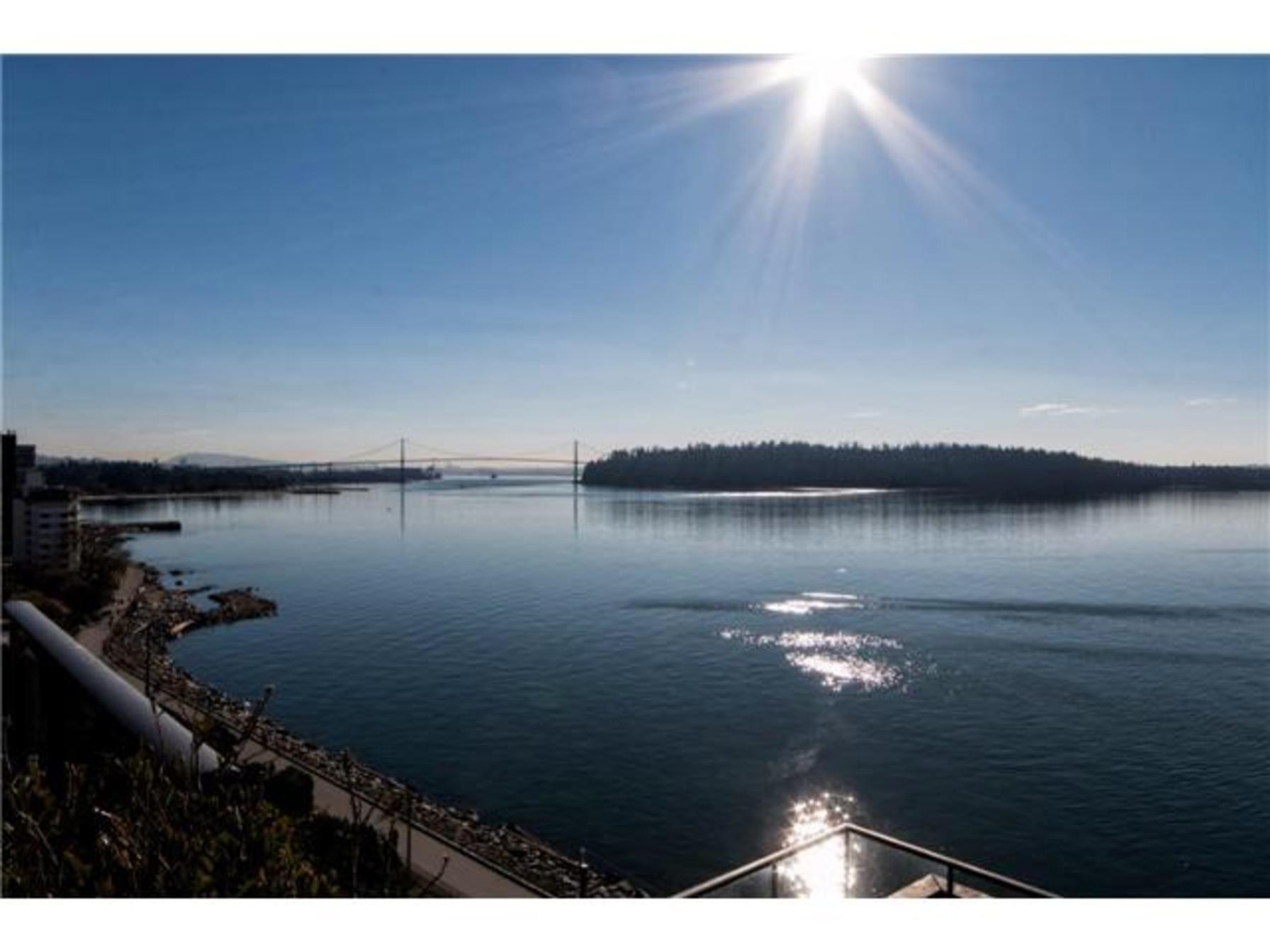 image-261533980-3.jpg at 701 - 2090 Argyle Ave, Dundarave, West Vancouver