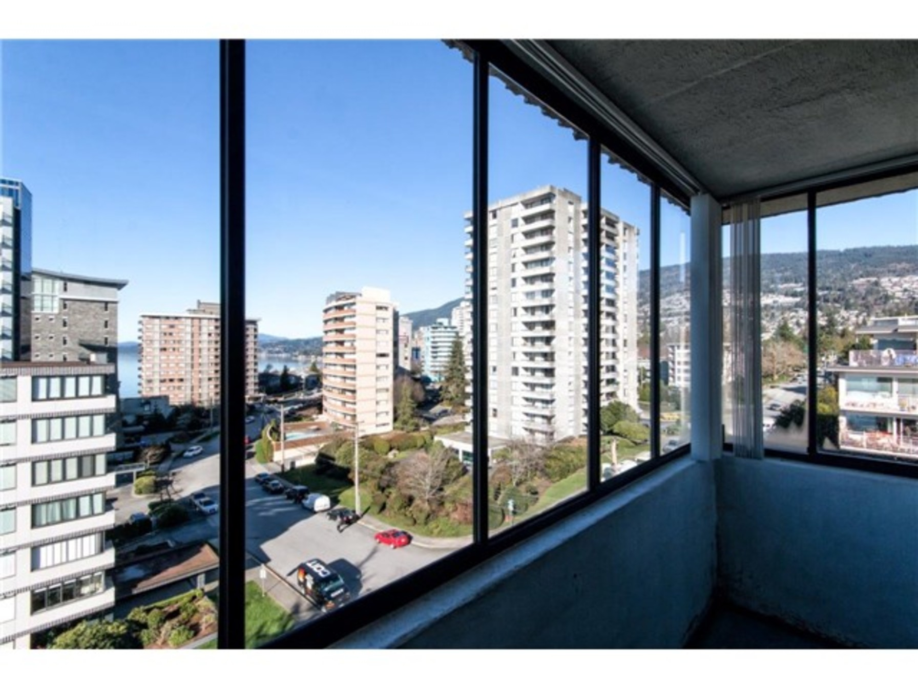 image-261533980-9.jpg at 701 - 2090 Argyle Ave, Dundarave, West Vancouver