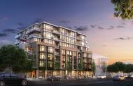 20140206-Anchor-final at 212 - 131 E 3rd Street, Lower Lonsdale, North Vancouver