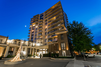 1j6a4802 at 710 - 175 W 1st Street, Lower Lonsdale, North Vancouver