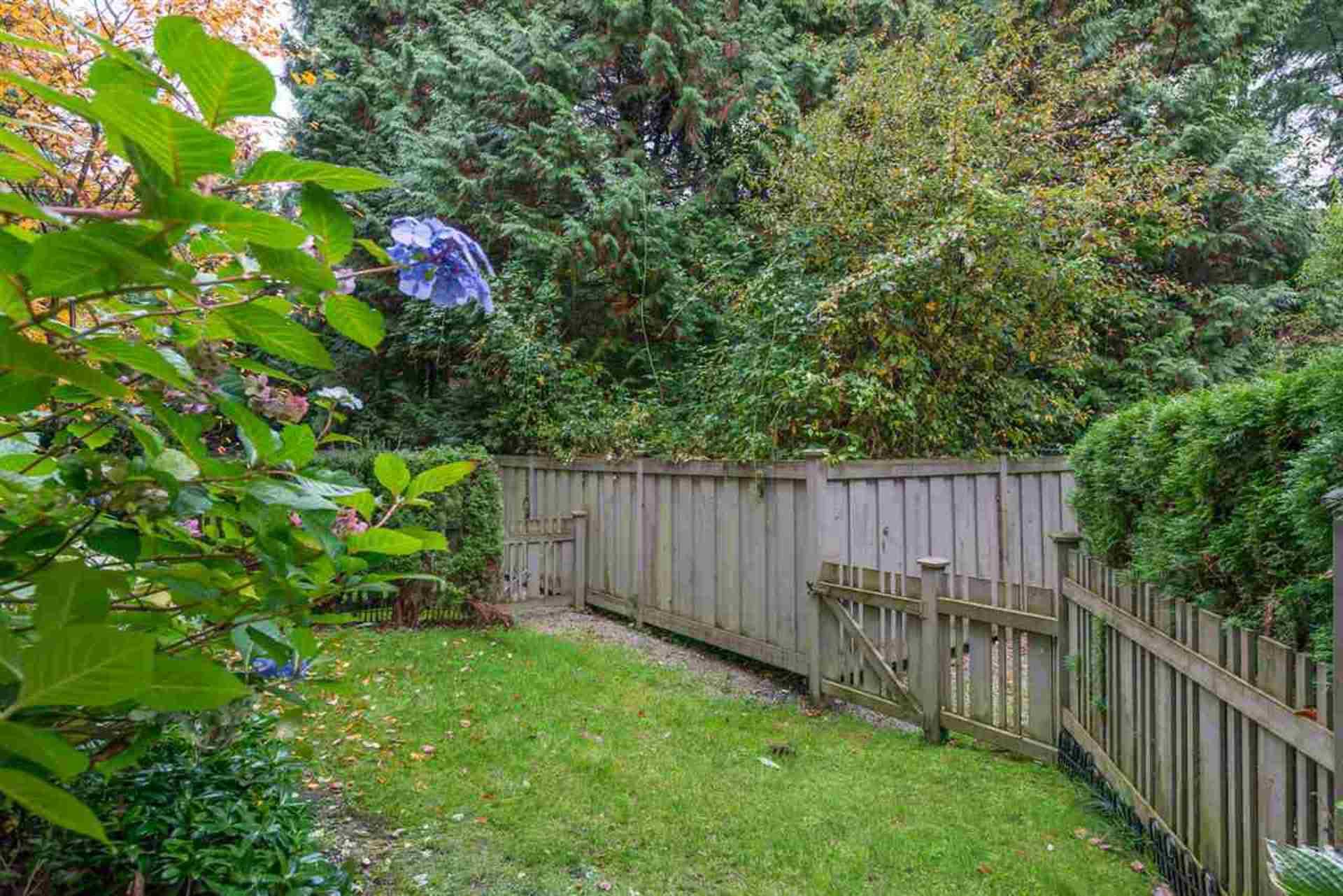 1111-e-27th-street-lynn-valley-north-vancouver-16 at 113 - 1111 E 27th Street, Lynn Valley, North Vancouver