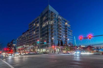 133-e-esplanade-avenue-lower-lonsdale-north-vancouver-15 at 806 - 133 E Esplanade Avenue, Lower Lonsdale, North Vancouver