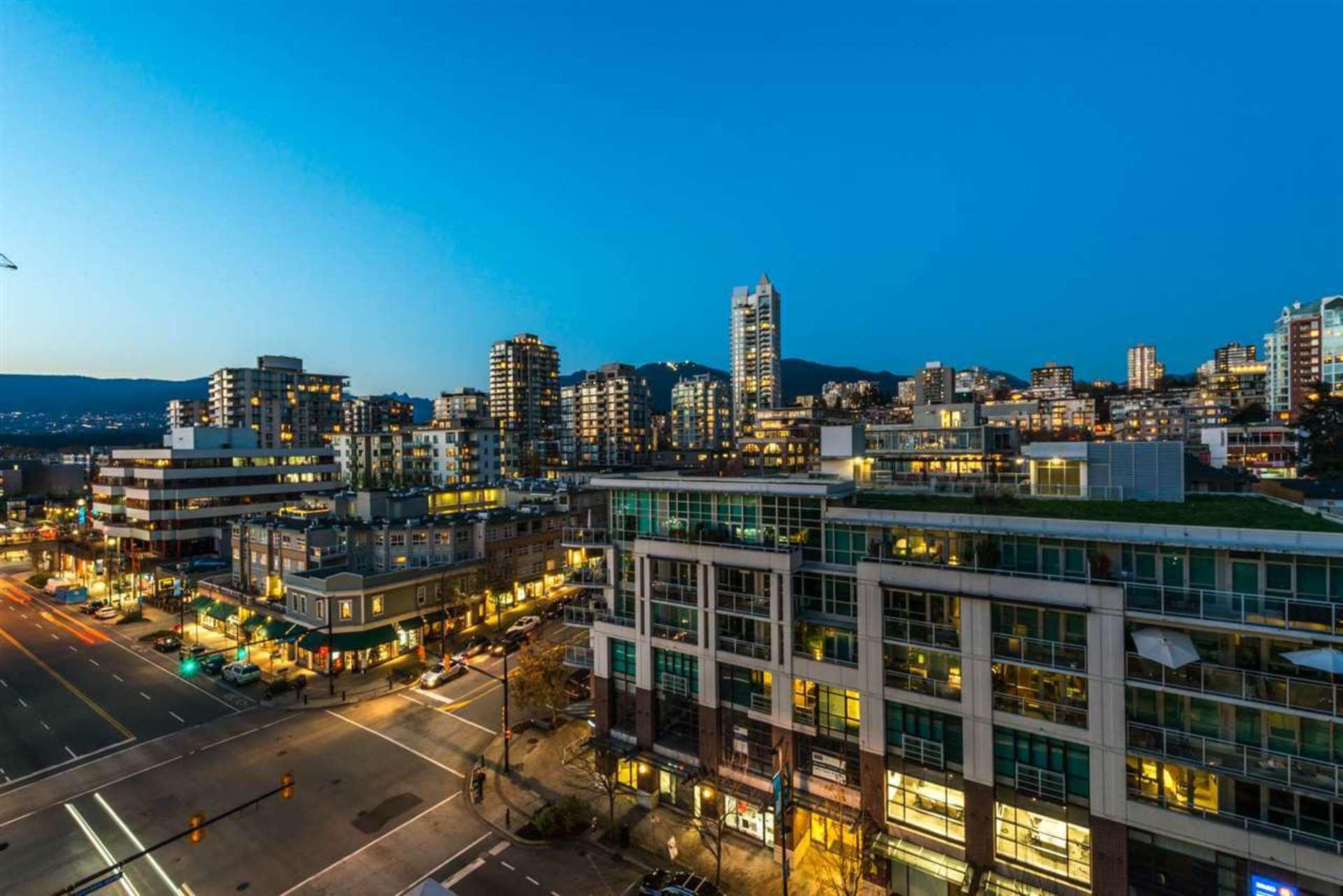 133-e-esplanade-avenue-lower-lonsdale-north-vancouver-02 at 806 - 133 E Esplanade Avenue, Lower Lonsdale, North Vancouver