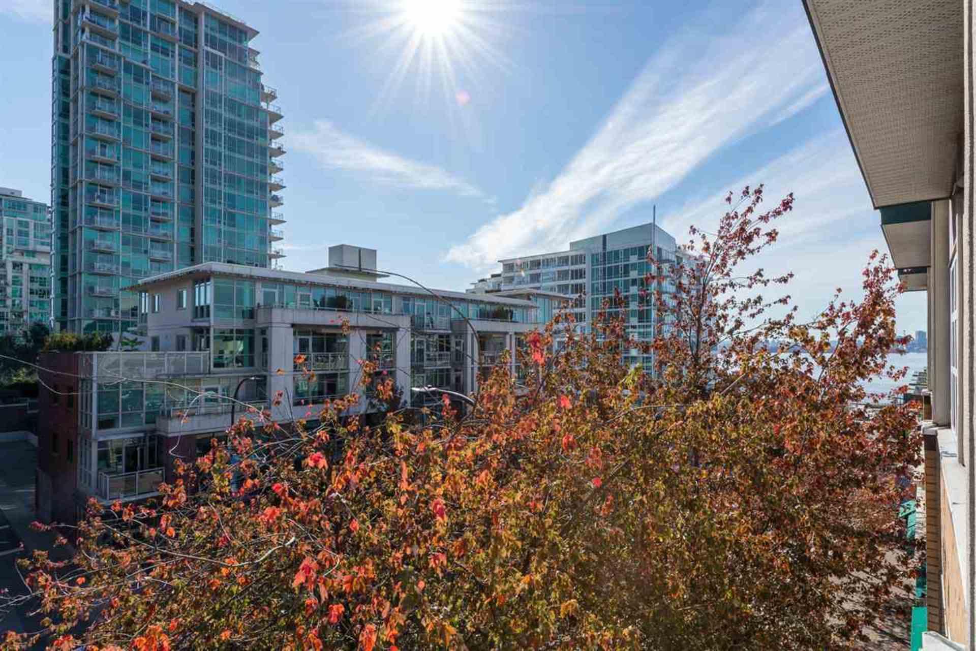 108-w-esplanade-avenue-lower-lonsdale-north-vancouver-17 at 407 - 108 W Esplanade Avenue, Lower Lonsdale, North Vancouver