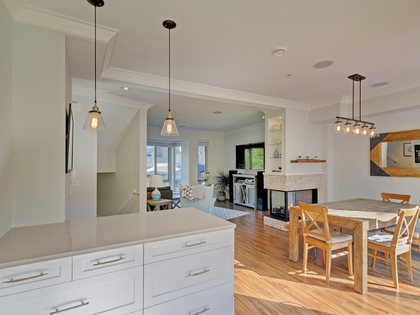 or5 at 14 - 757 Orwell Street, Lynnmour, North Vancouver