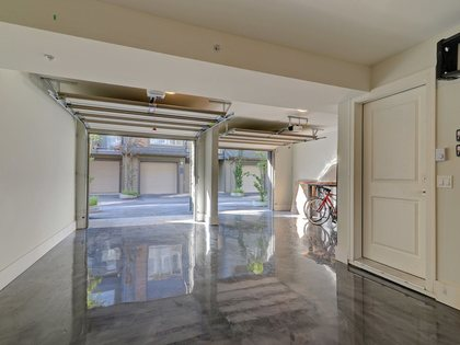 or8 at 14 - 757 Orwell Street, Lynnmour, North Vancouver