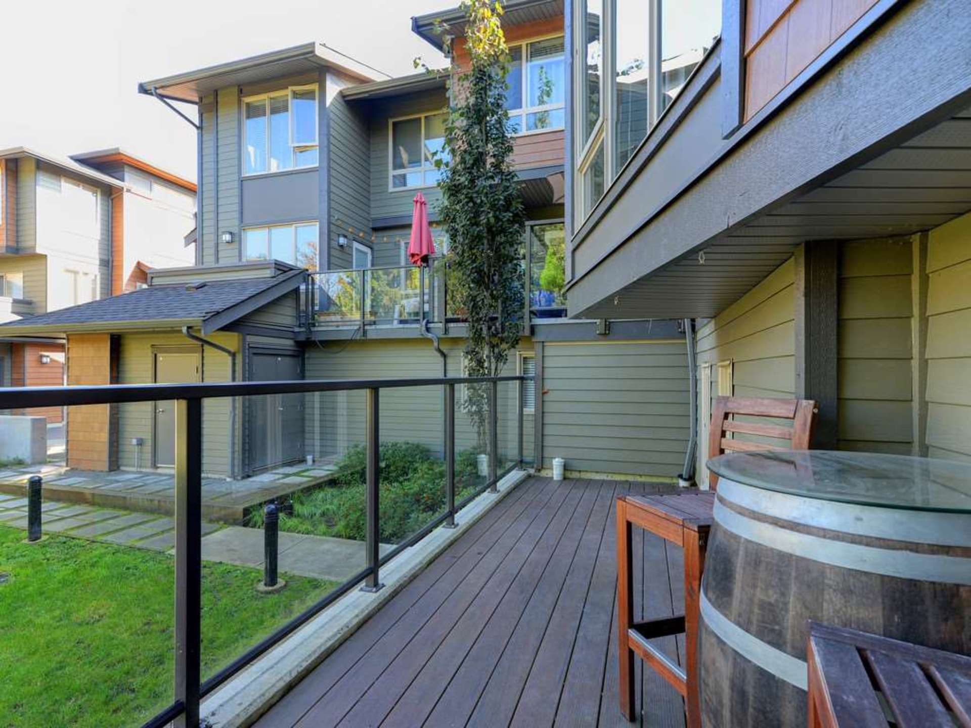 or11 at 14 - 757 Orwell Street, Lynnmour, North Vancouver