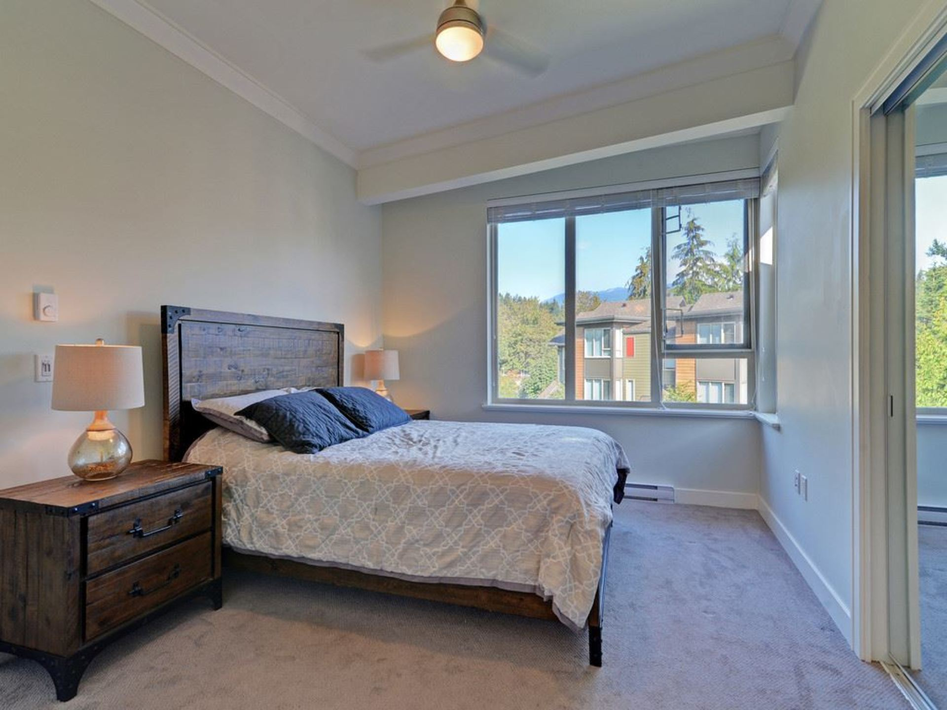or6 at 14 - 757 Orwell Street, Lynnmour, North Vancouver