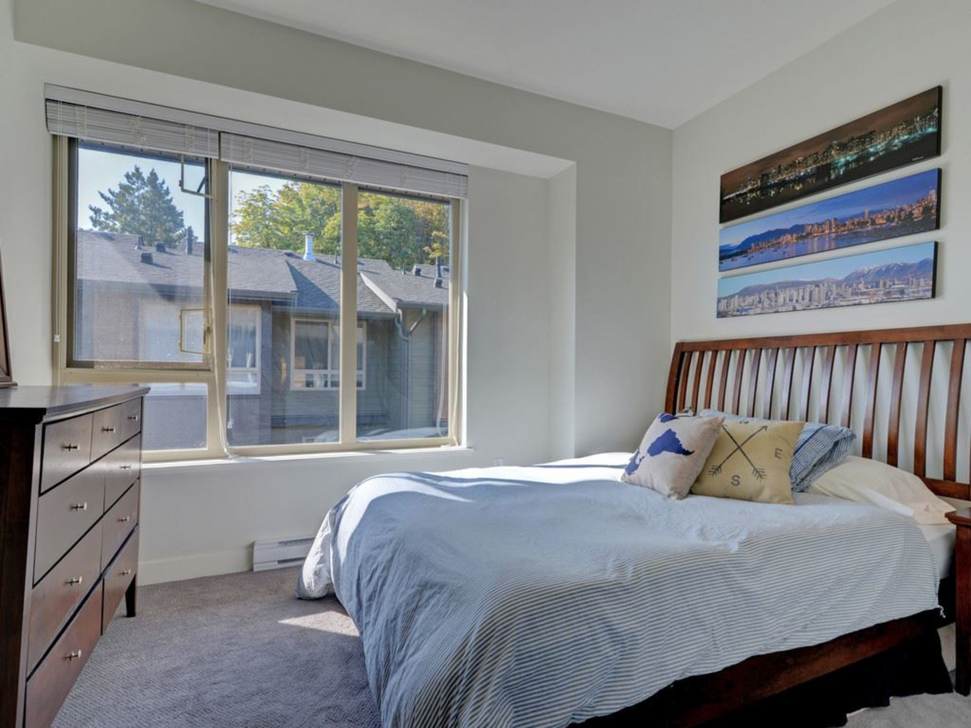 or7 at 14 - 757 Orwell Street, Lynnmour, North Vancouver