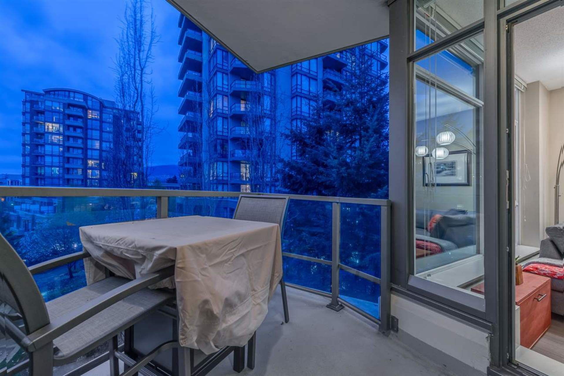 135-w-2nd-avenue-lower-lonsdale-north-vancouver-13 at 207 - 135 W 2nd Street, Lower Lonsdale, North Vancouver