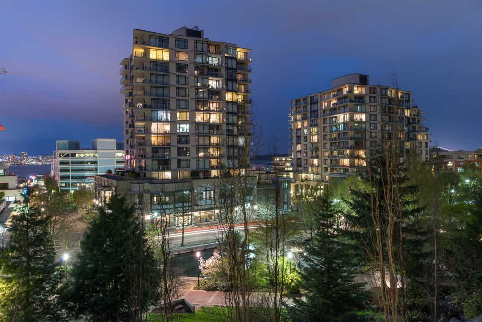 135-w-2nd-avenue-lower-lonsdale-north-vancouver-14 at 207 - 135 W 2nd Street, Lower Lonsdale, North Vancouver