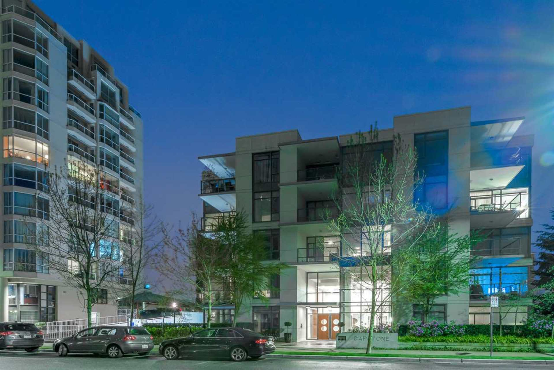 135-w-2nd-avenue-lower-lonsdale-north-vancouver-17 at 207 - 135 W 2nd Street, Lower Lonsdale, North Vancouver