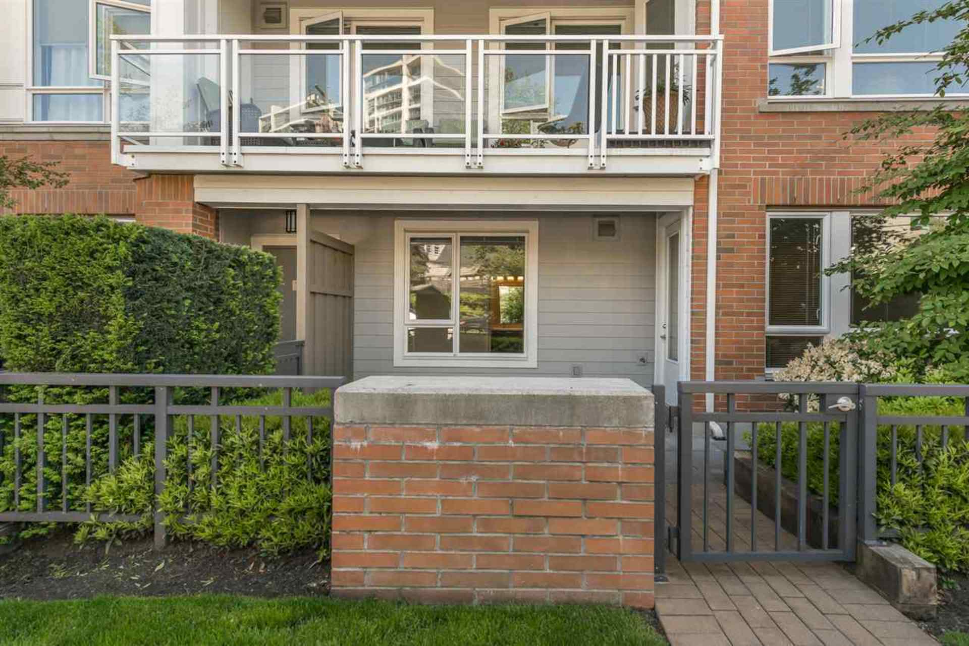 217-w-8th-street-central-lonsdale-north-vancouver-17 at 106 - 217 W 8th Street, Central Lonsdale, North Vancouver