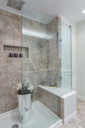 262188382-3 at 1205 - 118 W Esplanade Avenue, Lower Lonsdale, North Vancouver