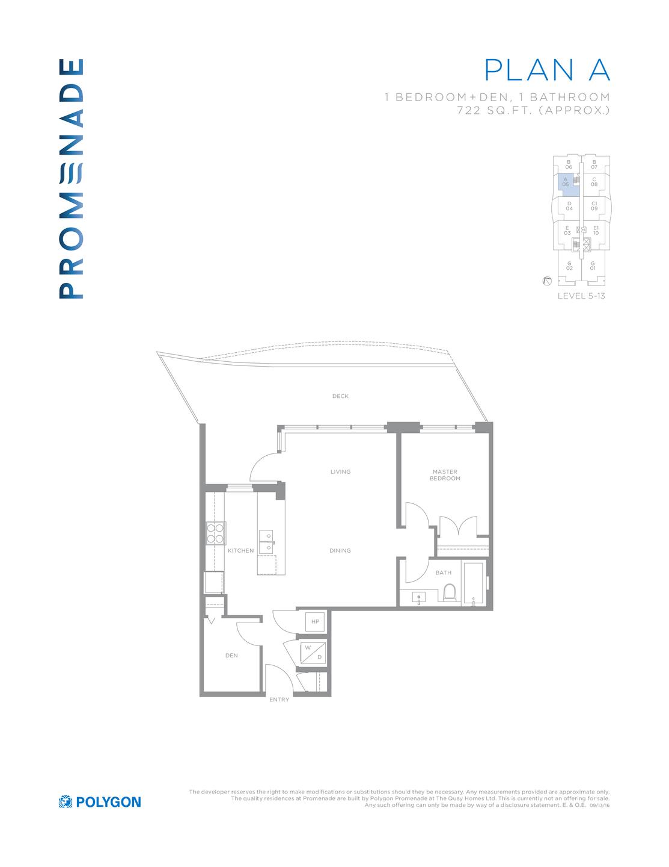 1205-a-plan-polygon-promenade_fp at 1205 - 118 W Esplanade Avenue, Lower Lonsdale, North Vancouver