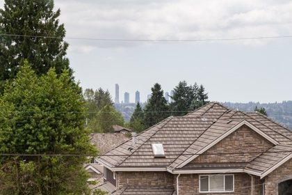 2045-lorraine-avenue-central-coquitlam-coquitlam-15 at 2045 Lorraine Avenue, Central Coquitlam, Coquitlam
