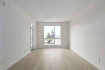 15 at 103 - 615 E 3rd Street, Lower Lonsdale, North Vancouver