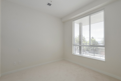 16 at 103 - 615 E 3rd Street, Lower Lonsdale, North Vancouver