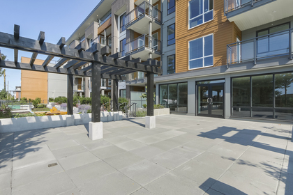 20 at 103 - 615 E 3rd Street, Lower Lonsdale, North Vancouver