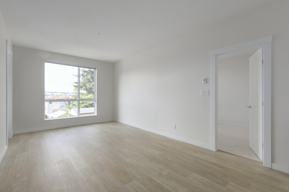 3 at 103 - 615 E 3rd Street, Lower Lonsdale, North Vancouver