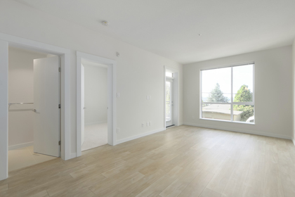 4 at 103 - 615 E 3rd Street, Lower Lonsdale, North Vancouver