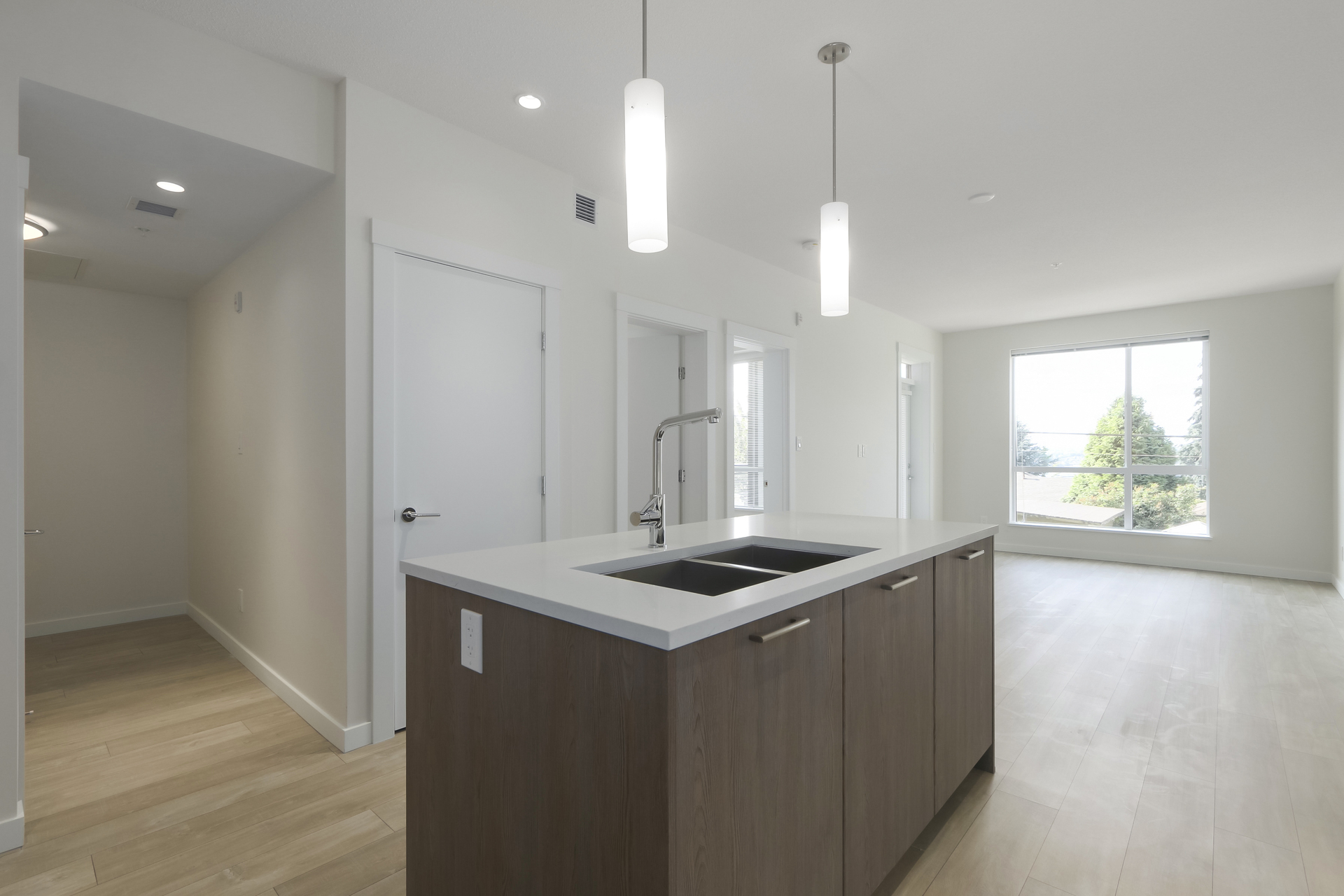 11 at 103 - 615 E 3rd Street, Lower Lonsdale, North Vancouver